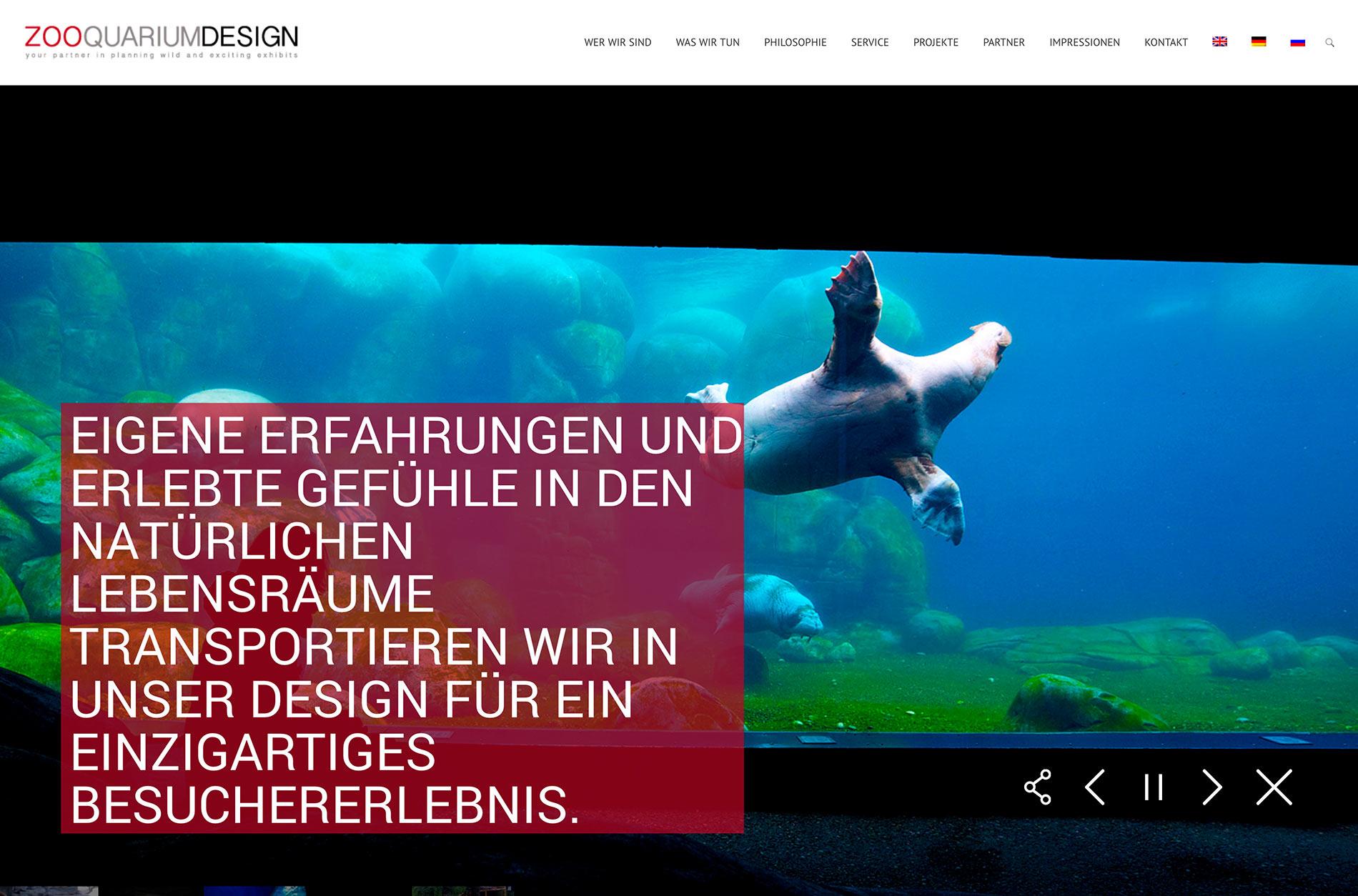 zooquariumdesign1