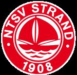 Logo_NTSV_Strand_08-Kopie-150x146