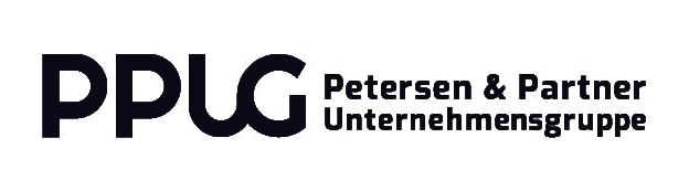 PPUG-logo