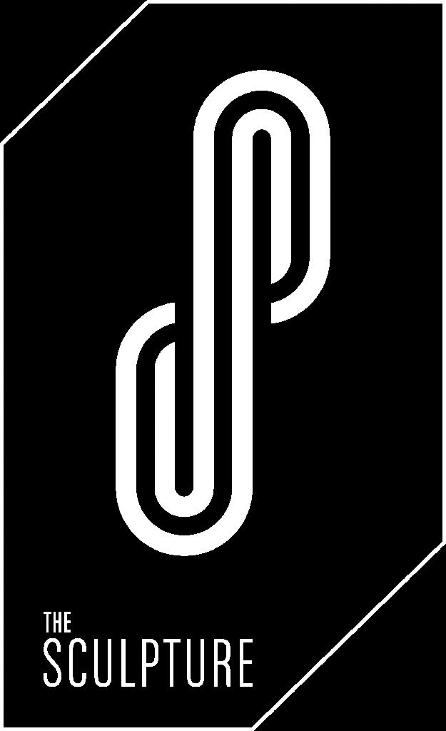Sothebys_Tekenbarg-4_Logo-Film_B-weiss