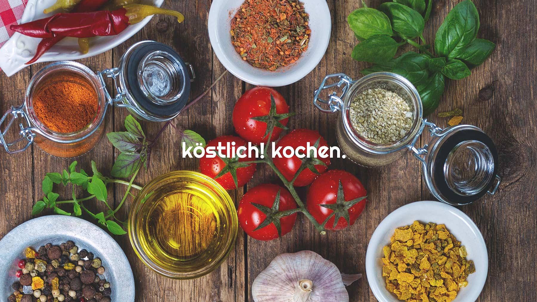 koestlich-kochen