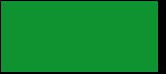 logo-balzer