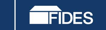 logo_FIDES-1
