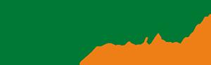 mrclou_logo