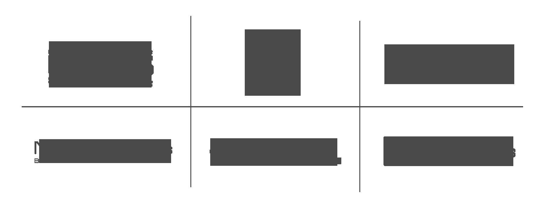 ppug-logos