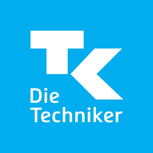 technikerKK