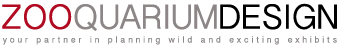 zqd-logo2