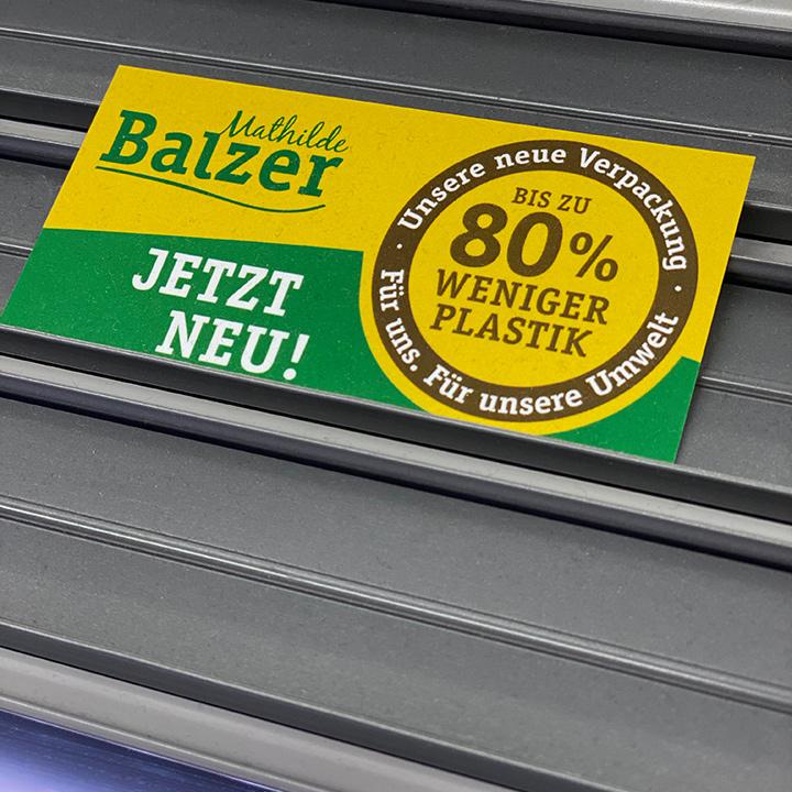 balzer-