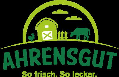 logo_balzer_ahrensgut