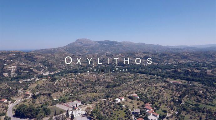 oxylithos