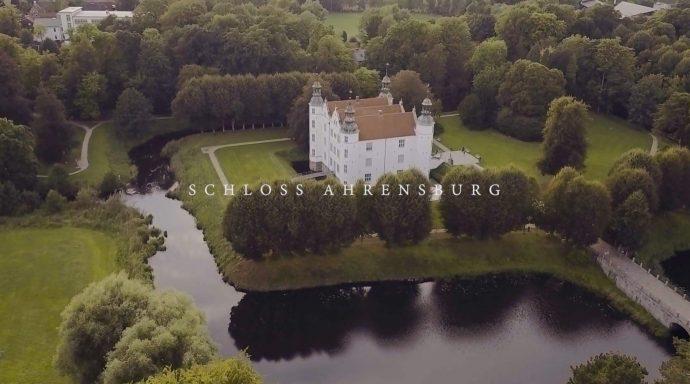 schloss-ahrensburg