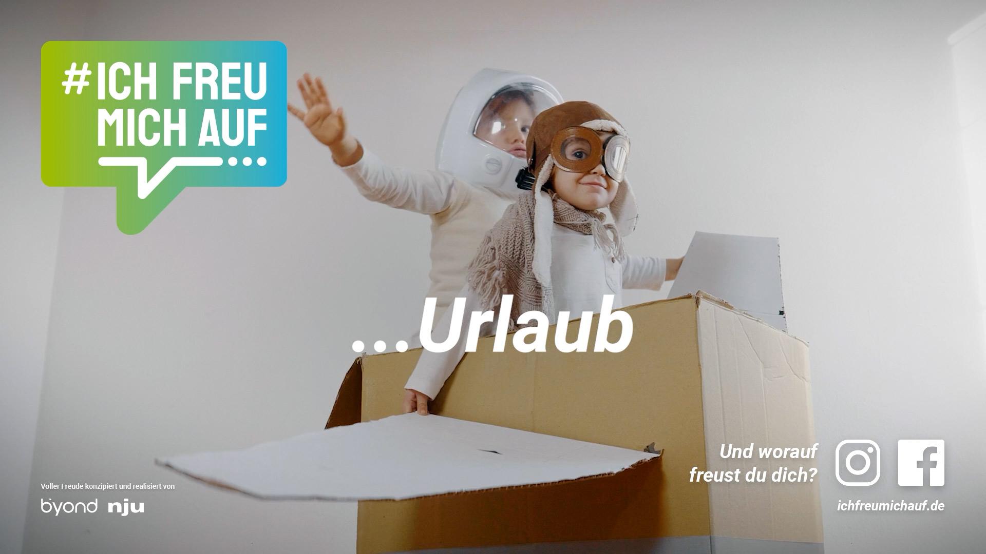 ichfreumichauf-2