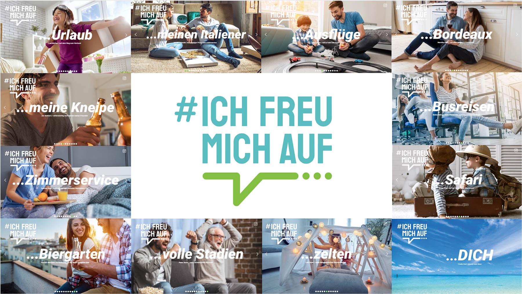 ichfreumichauf-7