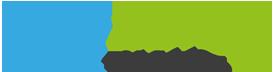 ZenOne_Sports_Logo_quer_RGB_2_2020_180x@2x