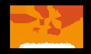 bodega-logo2