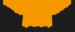 new-living-home-logo