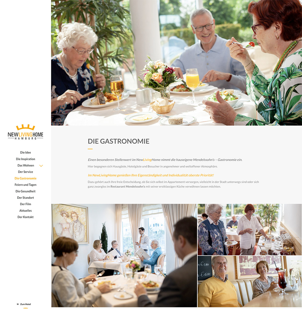 new-living-home-web2