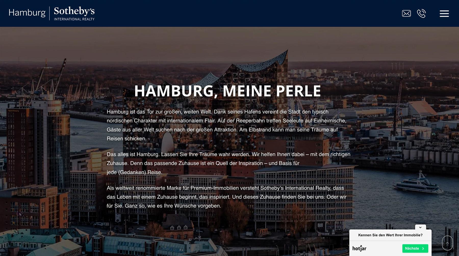 hamburg-sothebys6
