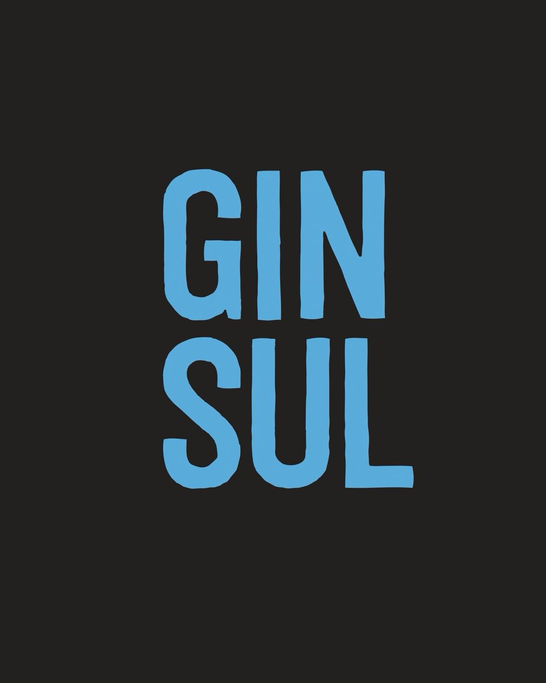 gin_sul5