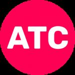 ATC MEDIA